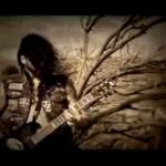 Death Bell of the Day: Days Are Numbered – Brand New Sin