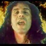 Death Bell of the Day: DIO – Holy Diver