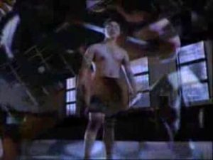 Death Bell of the Day: Once were warriors Theme – Tama Renata