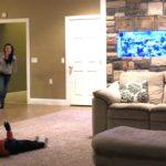 Kovimmat ottelu: Aviomies pettää vaimoaan ennen, tappaa, että lapsi