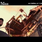 The Little Prince – TRAILER