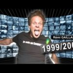 The last 10 Years with Rémi Gaillard