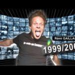 Die letzten 10 Jahre mit Rémi Gaillard