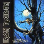 Doomsday: Childhood's End – Iron Maiden