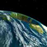 Doomsday: Das CERN schwarze Loch