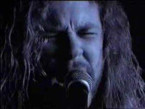 DTBF: En - Metallica