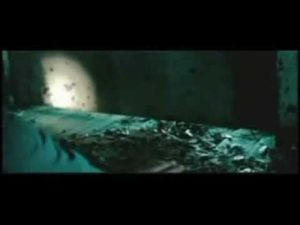 Friday The 13th 2009 - Trailer