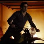 Fright Night – Nowy Trailer
