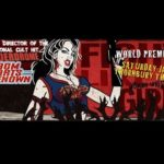 From Parts Unknown: Fight Like A Girl – Trailer and Poster