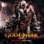 GoW Especial: Killswitch Engage РMinha obsesṣo