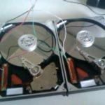 HDD Music