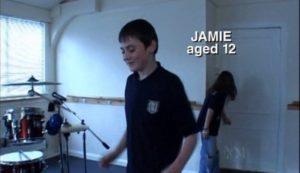 Heavy Metal Junior – Ein Portrait einer Pre-Teen Rebellion