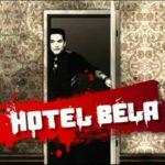 Hotel Bela – George Romero