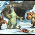 Ice Age 3: Dawn of Dinosaurs – Trailer