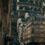 Inception – HD Trailer
