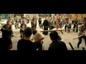 Ip Man 2 – Neuer Trailer