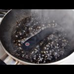iPhone 6 in Cola kochen