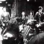 Joan Jett – I Love Rock N' Roll