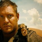 Mad Max: Fury Road РDenna trailer sparkar r̦v!!!