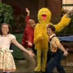 MadTV: Sesame Street – The Internet
