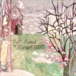 Margot e il nucleare So e Sos – As Tall As Cliffs