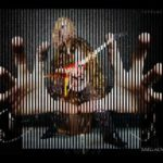 "Megadeth neuer Song ""Headcrusher"""