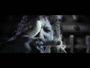 Megadeth Special: Testament – More Than Meets The Eye