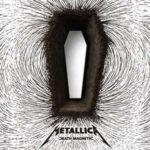 Metallica – Cyjanek