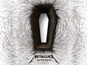 Metallica – Cyanide
