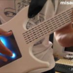 Misa Digital Guitar