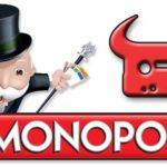 Monopoly Rap