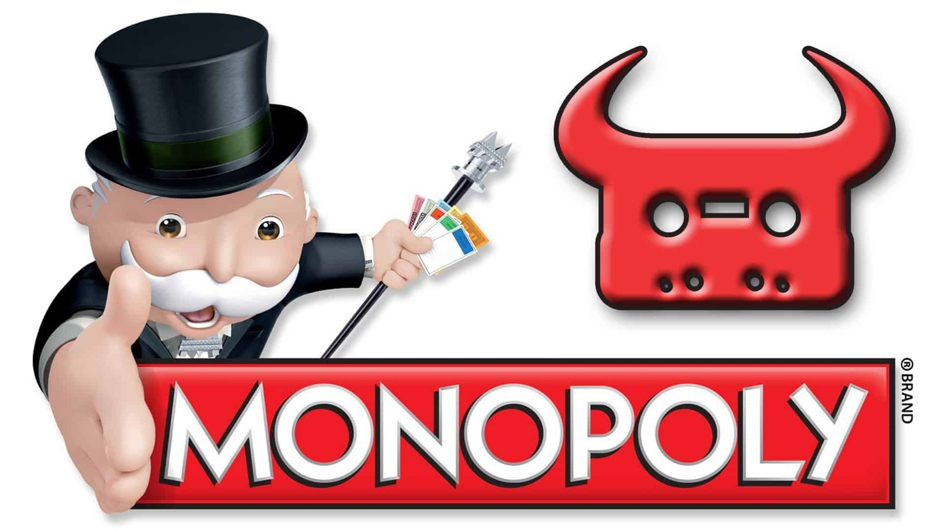 is monopoly a necessary evil 2003-11-15  theory: the necessary evil howard s becker originally published in theory and concepts in qualitative research: perspectives from the field, david j flinders and geoffrey e mills, eds, (new york: teachers college press.