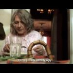 Nasty Old People – Spielfilm Unter Creative Commons