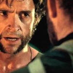 Uusi X-Men Origins: Wolverine Trailer