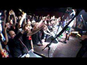 Nuovo video di Sepultura - quello che faccio