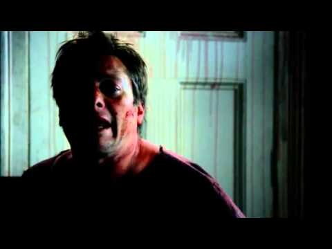Night of the Demons (2009) – Trailer