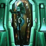 Prometheus – Trailer