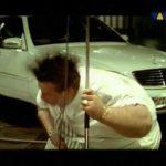 Rammstein – No deseo