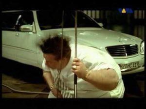 Rammstein - Nie pragnienie