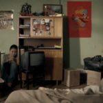 Resident Evil 6: Ingen Venstre Hope – Trailer