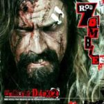 Rob Zombie yeni single: Ne?