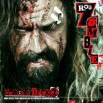 Rob Zombie neue Single: What?