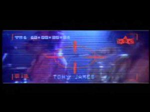 Sigue Sigue Sputnik - Missile F1-11 Amour