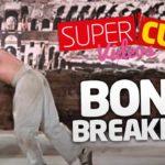 Seksti sekunder av Bone Breaking