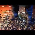 Smokin' Aces 2: Assassinos' Bola – TRAILER