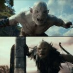 "So deep grip ""The Hobbit""-Director Peter Jackson in the Blu-ray release in the bag of tricks"