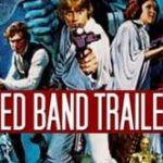 Star Wars Trailer Redband