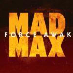Yıldız Savaşları / Mad Max Fragman Mashup