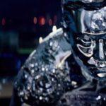 Terminator: Genisys returns the T-1000