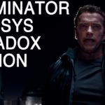 Terminator Genisys – Paradox Edition